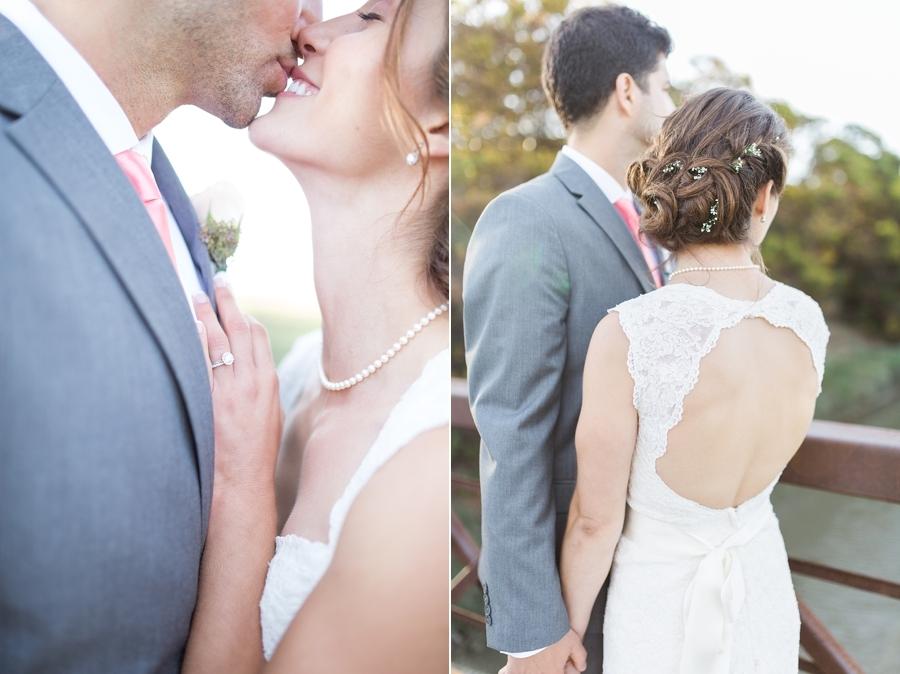 Bri_Cibene_Photography_Ribeiro_Wedding_0063