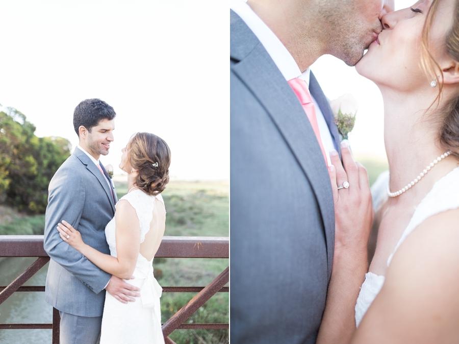 Bri_Cibene_Photography_Ribeiro_Wedding_0067