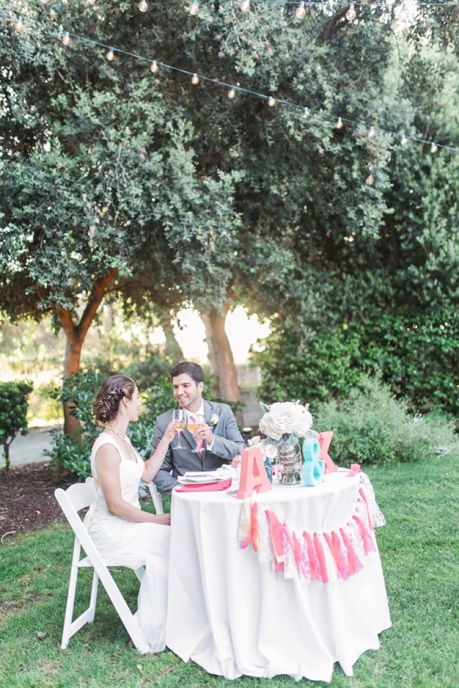 Bri_Cibene_Photography_Ribeiro_Wedding_0088
