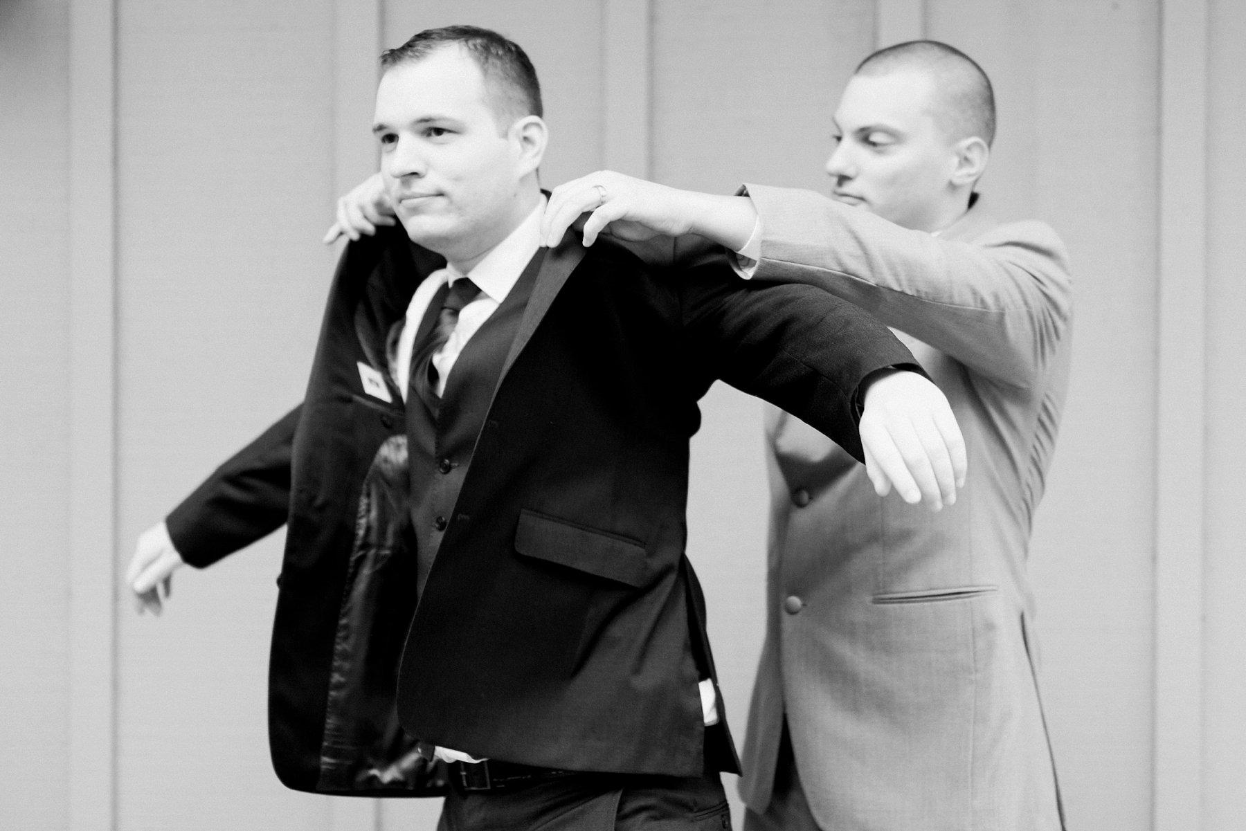 Jacksonville Bowing Oaks Wedding Bri Cibene
