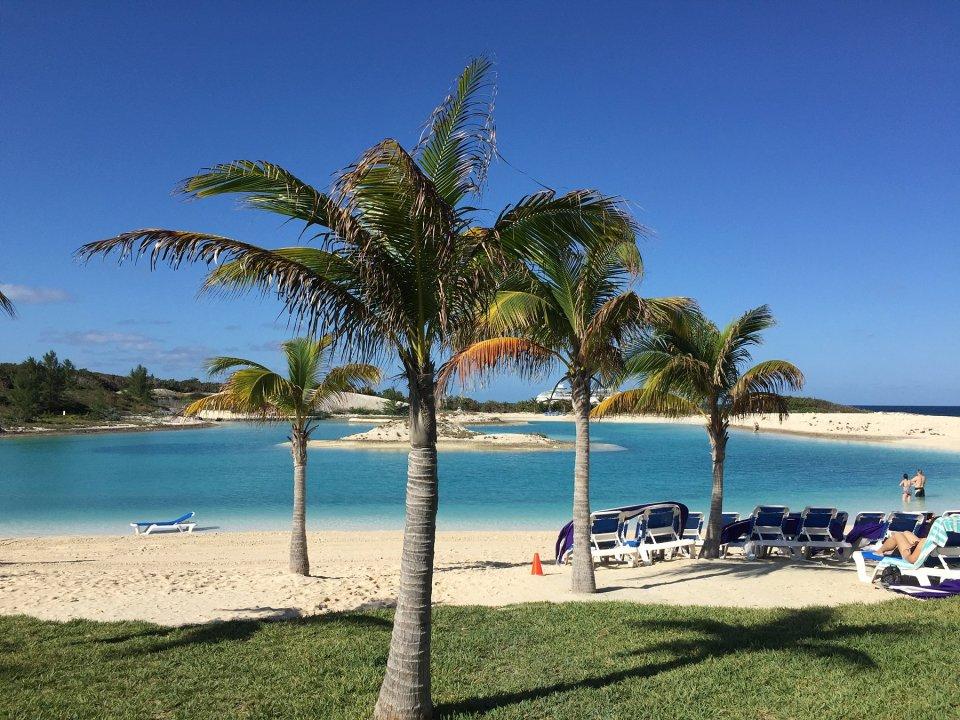 Bahamas-Cruise-Vacation-Jacksonville-Bri-Cibene-Photography_0433