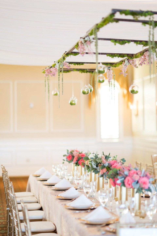The River House St. Augustine Wedding | Bri Cibene Photography | www.bricibene.com