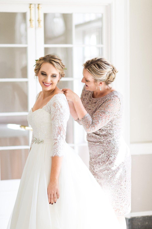 Ribault-Club-Wedding-Jacksonville-Florida-Wedding-Photographers_0018