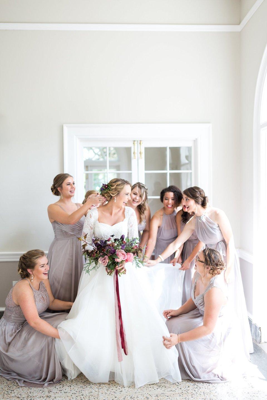 Ribault-Club-Wedding-Jacksonville-Florida-Wedding-Photographers_0031