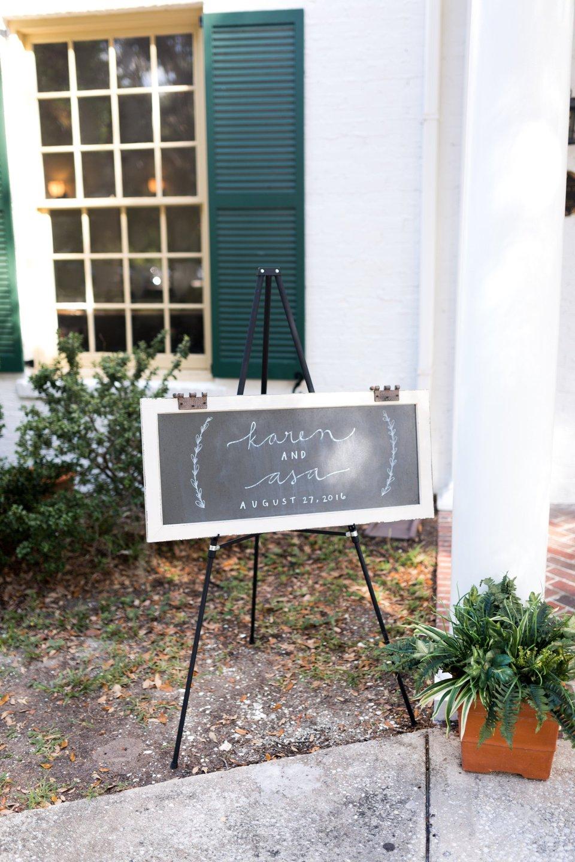 Ribault-Club-Wedding-Jacksonville-Florida-Wedding-Photographers_0045