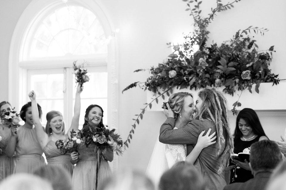 Ribault-Club-Wedding-Jacksonville-Florida-Wedding-Photographers_0051