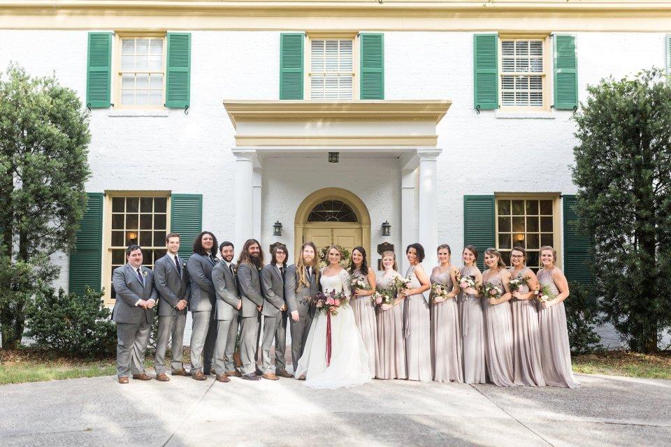 Ribault-Club-Wedding-Jacksonville-Florida-Wedding-Photographers_0052