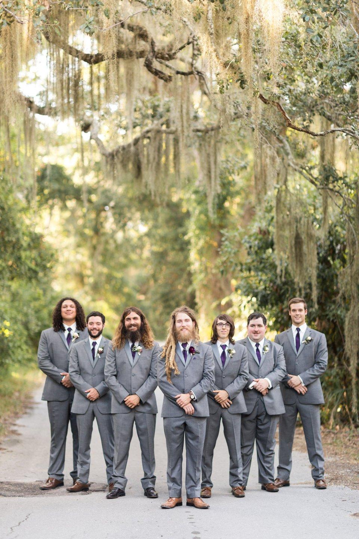 Ribault-Club-Wedding-Jacksonville-Florida-Wedding-Photographers_0054