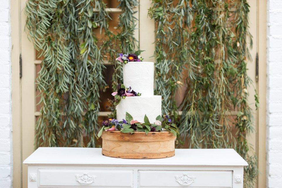 Ribault-Club-Wedding-Jacksonville-Florida-Wedding-Photographers_0061