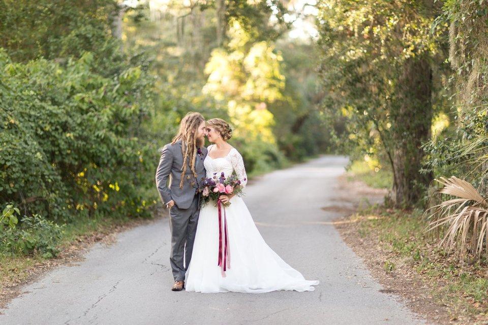 Ribault-Club-Wedding-Jacksonville-Florida-Wedding-Photographers_0064