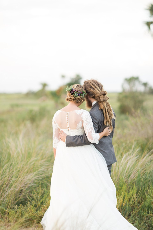 Ribault-Club-Wedding-Jacksonville-Florida-Wedding-Photographers_0070