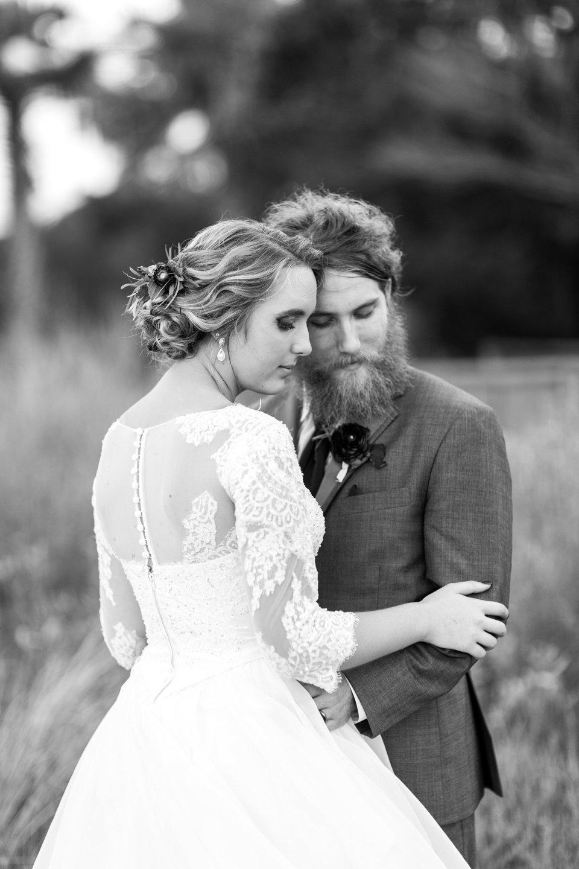 Ribault-Club-Wedding-Jacksonville-Florida-Wedding-Photographers_0076