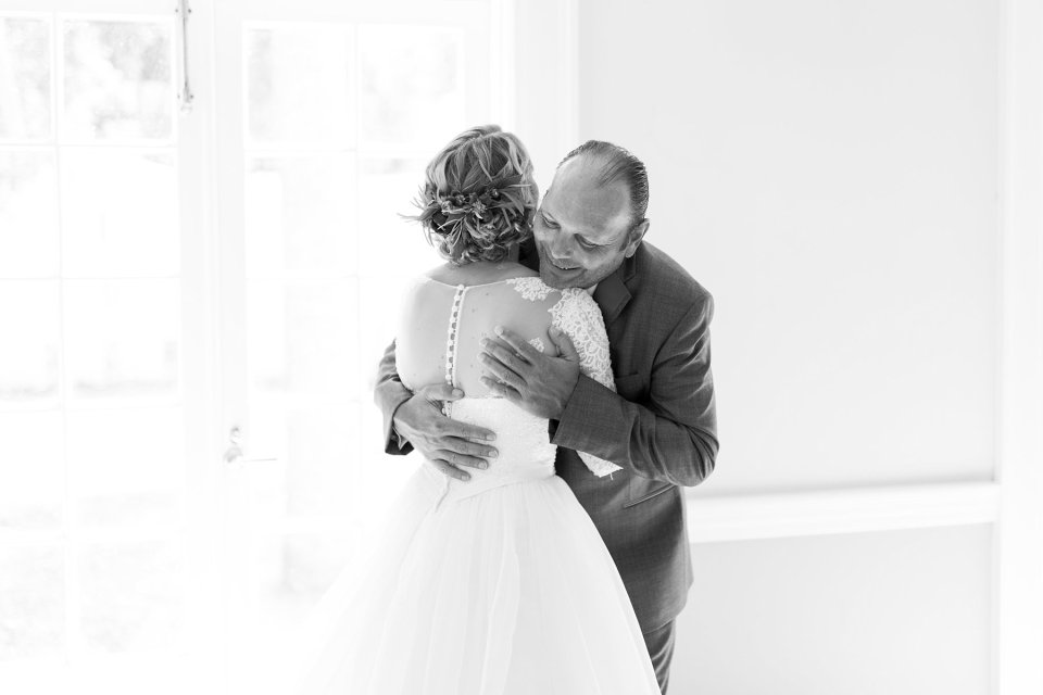 Ribault-Club-Wedding-Jacksonville-Florida-Wedding-Photographers_0091