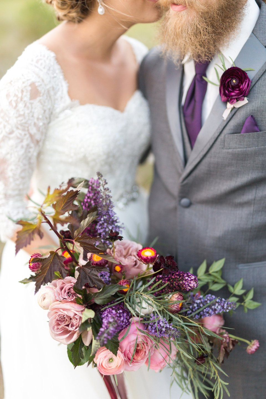 Ribault-Club-Wedding-Jacksonville-Florida-Wedding-Photographers_0100