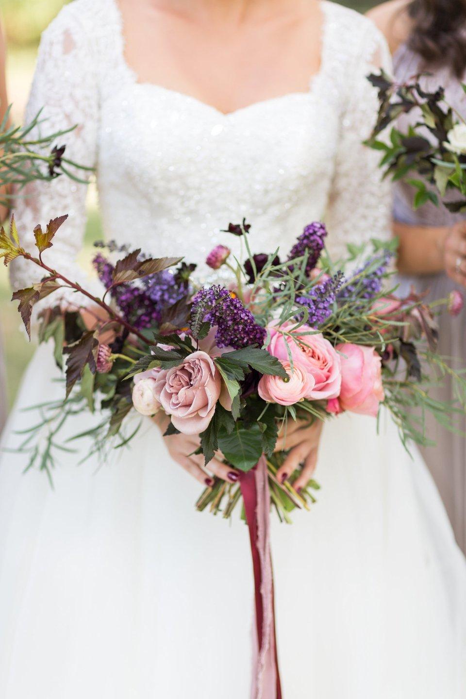 Ribault-Club-Wedding-Jacksonville-Florida-Wedding-Photographers_0103