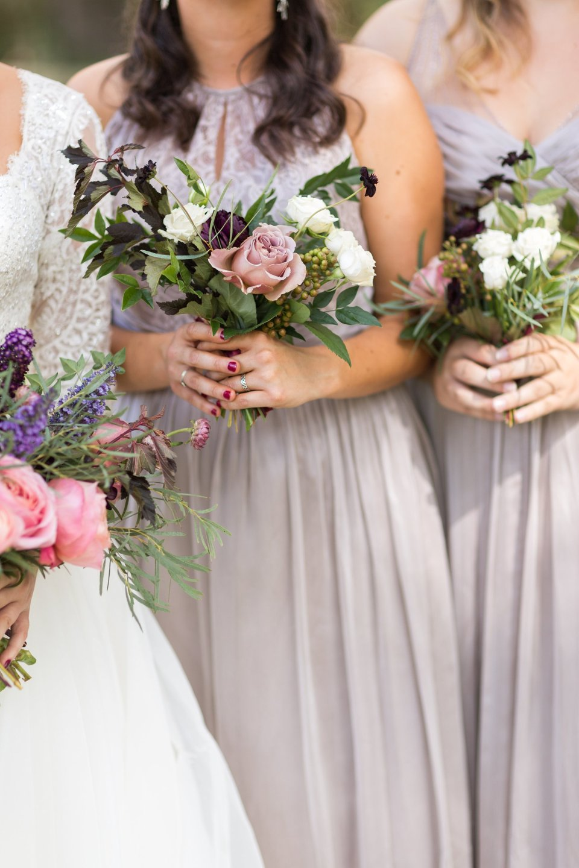 Ribault-Club-Wedding-Jacksonville-Florida-Wedding-Photographers_0104
