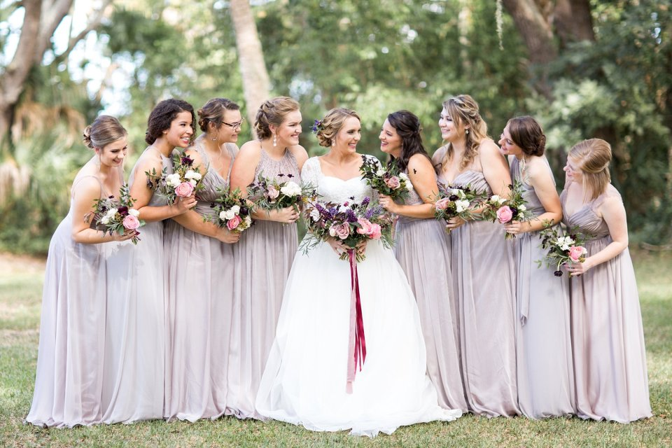 Ribault-Club-Wedding-Jacksonville-Florida-Wedding-Photographers_0107
