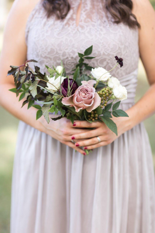 Ribault-Club-Wedding-Jacksonville-Florida-Wedding-Photographers_0110