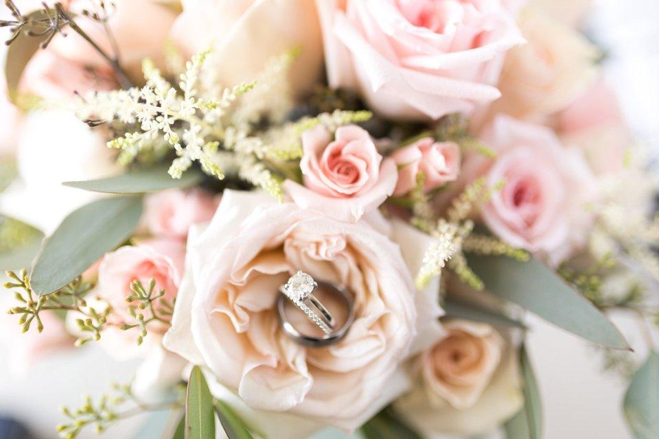 The Ritz Carlton Amelia Island Wedding | Jacksonville, Florida Wedding Photographers | Bri Cibene Photography