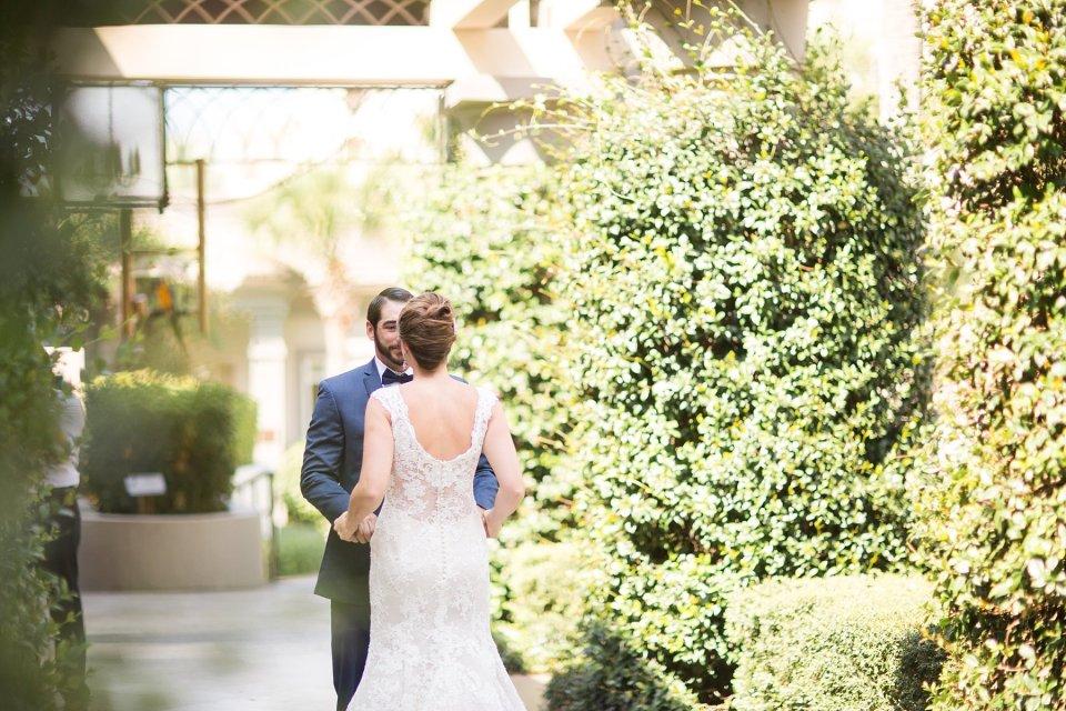 ritz-carlton-amelia-island-wedding-bri-cibene-photography_0065