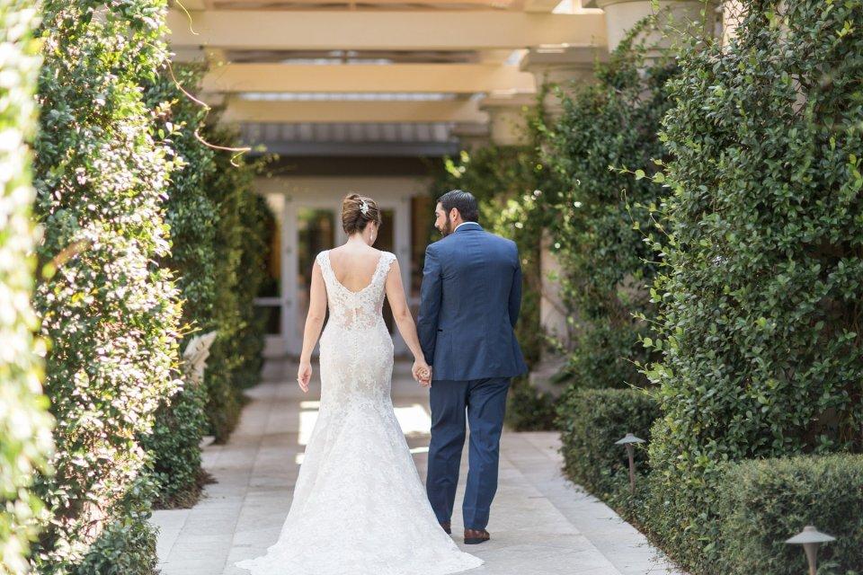 ritz-carlton-amelia-island-wedding-bri-cibene-photography_0068