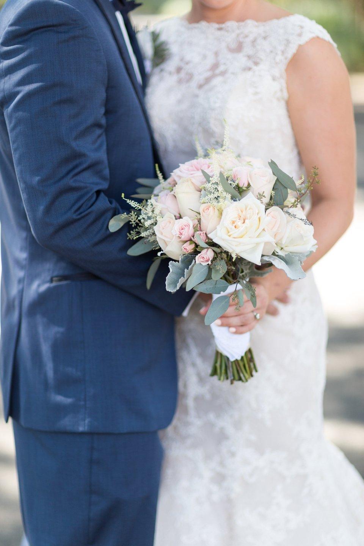 ritz-carlton-amelia-island-wedding-bri-cibene-photography_0073