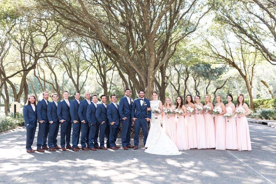 ritz-carlton-amelia-island-wedding-bri-cibene-photography_0104