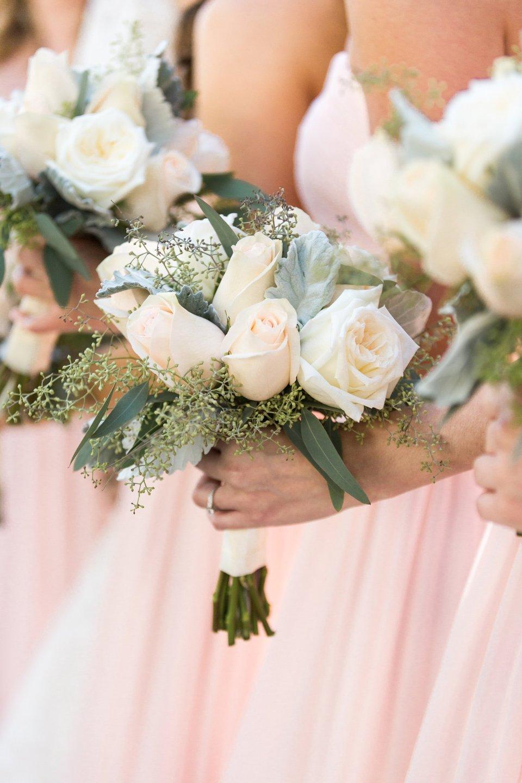 ritz-carlton-amelia-island-wedding-bri-cibene-photography_0117