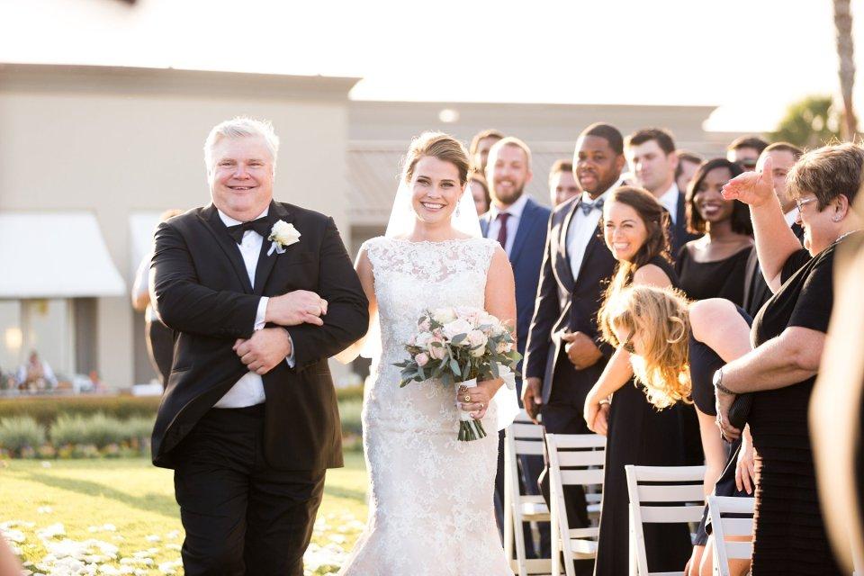 ritz-carlton-amelia-island-wedding-bri-cibene-photography_0144