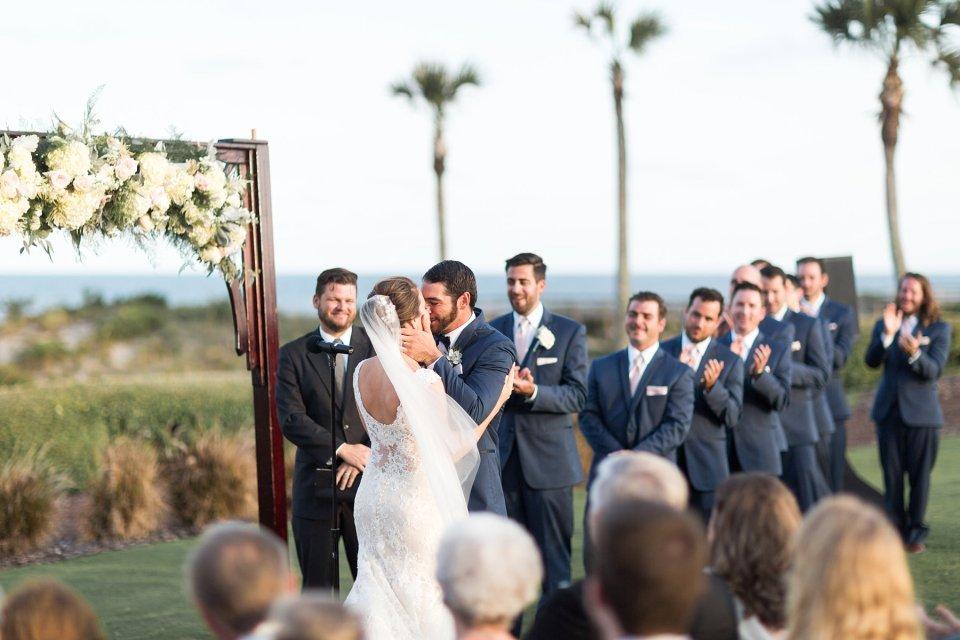 ritz-carlton-amelia-island-wedding-bri-cibene-photography_0155