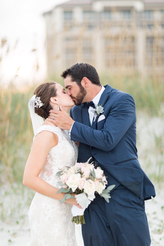 ritz-carlton-amelia-island-wedding-bri-cibene-photography_0163