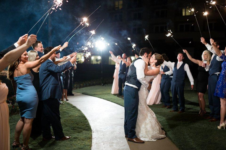 ritz-carlton-amelia-island-wedding-bri-cibene-photography_0215