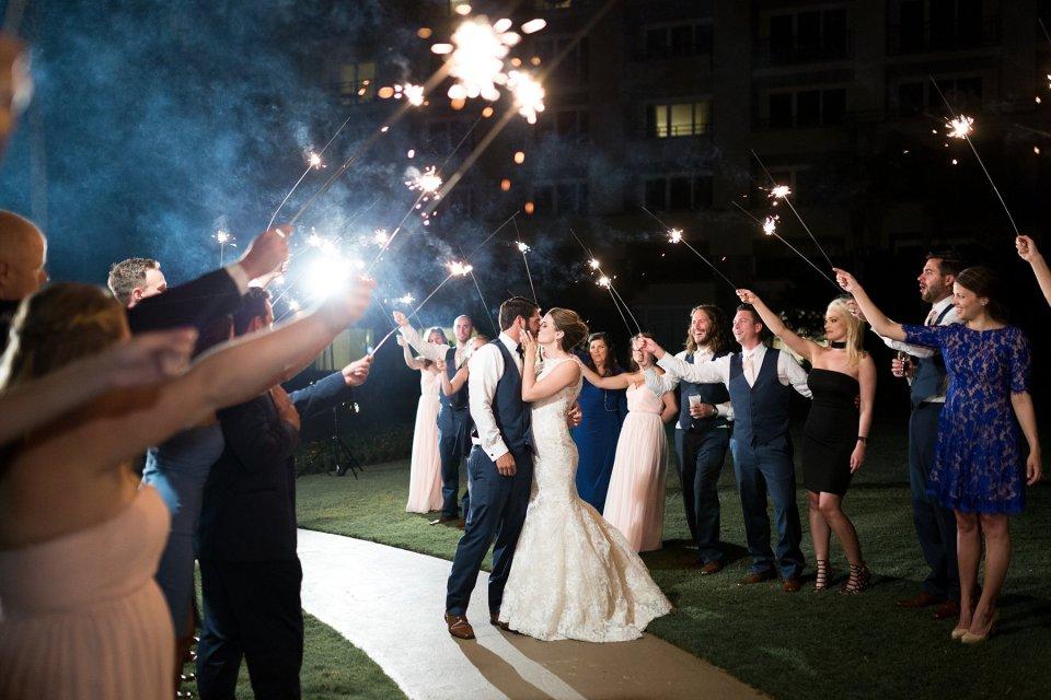 ritz-carlton-amelia-island-wedding-bri-cibene-photography_0217