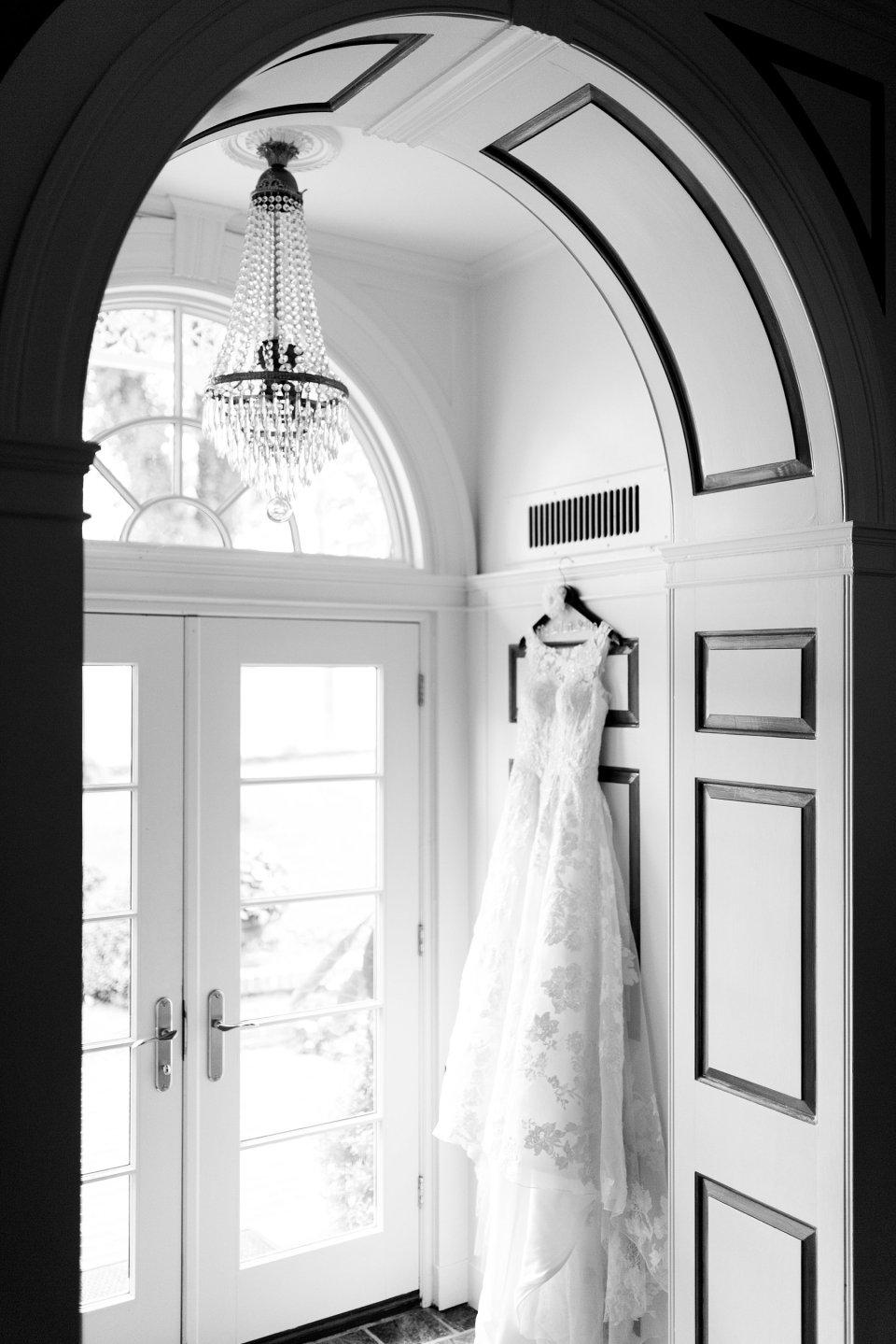 drumore-estate-wedding-bri-cibene-photography-jacksonville-wedding-photographer_0009