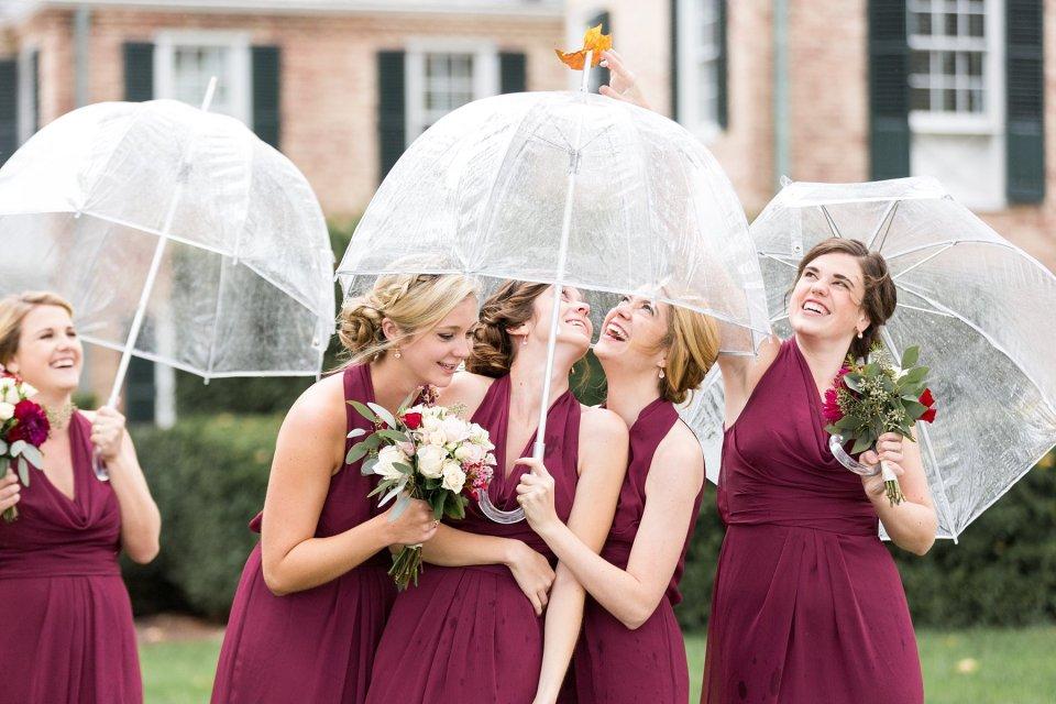 drumore-estate-wedding-bri-cibene-photography-jacksonville-wedding-photographer_0043