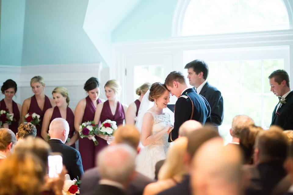 drumore-estate-wedding-bri-cibene-photography-jacksonville-wedding-photographer_0065