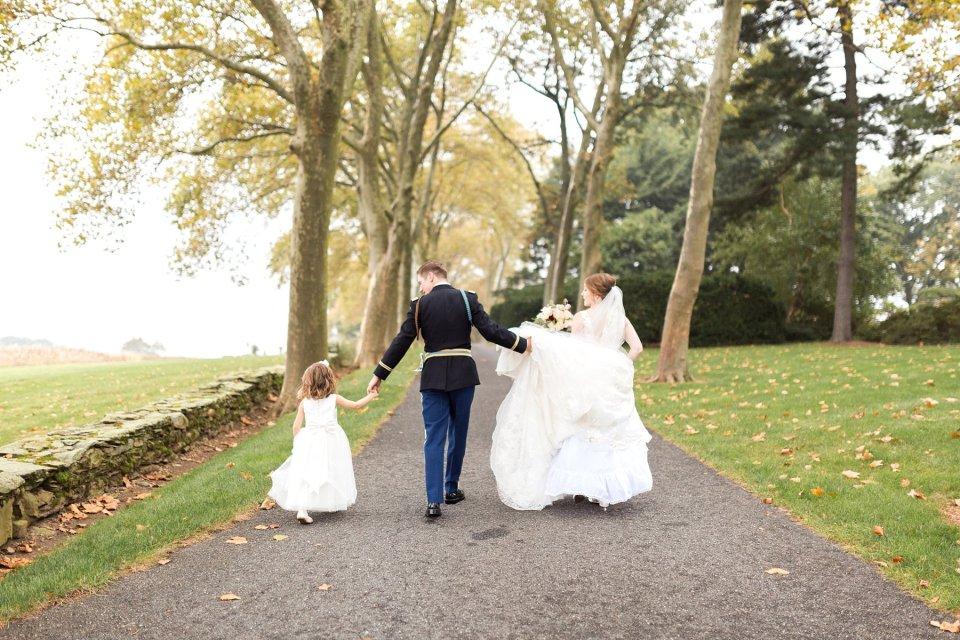 drumore-estate-wedding-bri-cibene-photography-jacksonville-wedding-photographer_0076