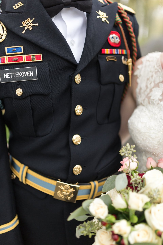 drumore-estate-wedding-bri-cibene-photography-jacksonville-wedding-photographer_0094