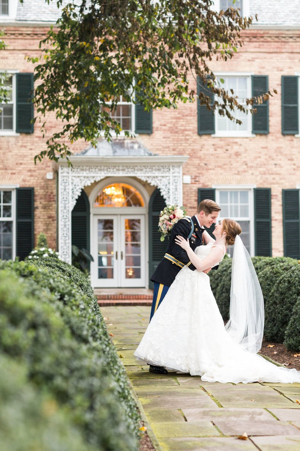 drumore-estate-wedding-bri-cibene-photography-jacksonville-wedding-photographer_0099