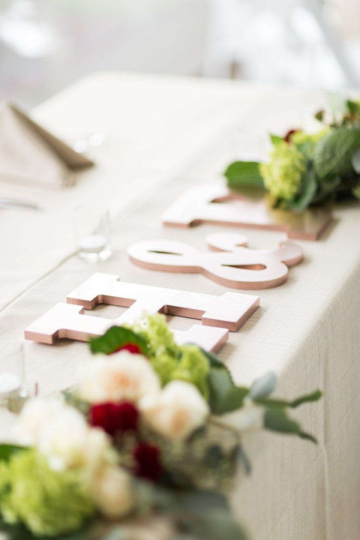 drumore-estate-wedding-bri-cibene-photography-jacksonville-wedding-photographer_0113