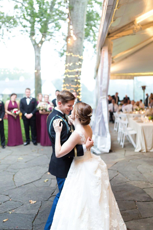 drumore-estate-wedding-bri-cibene-photography-jacksonville-wedding-photographer_0117