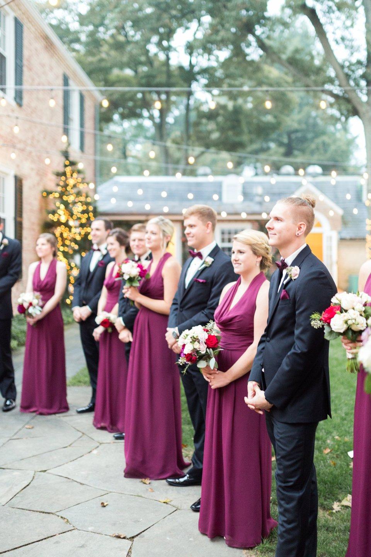 drumore-estate-wedding-bri-cibene-photography-jacksonville-wedding-photographer_0118