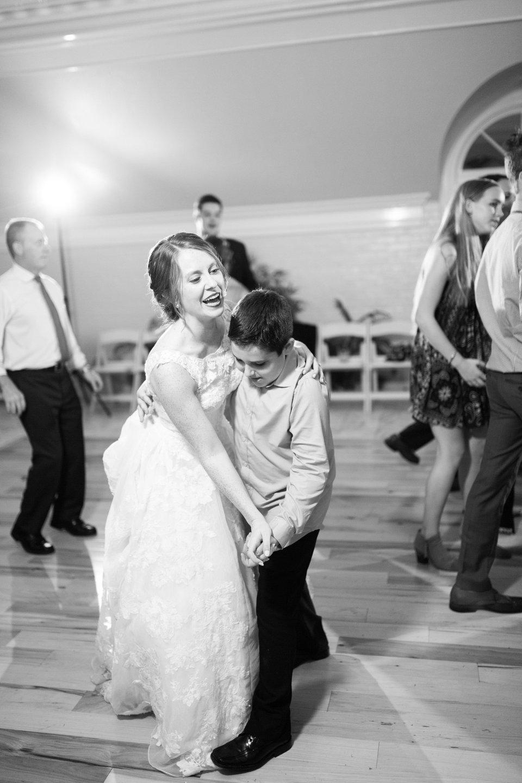 drumore-estate-wedding-bri-cibene-photography-jacksonville-wedding-photographer_0131