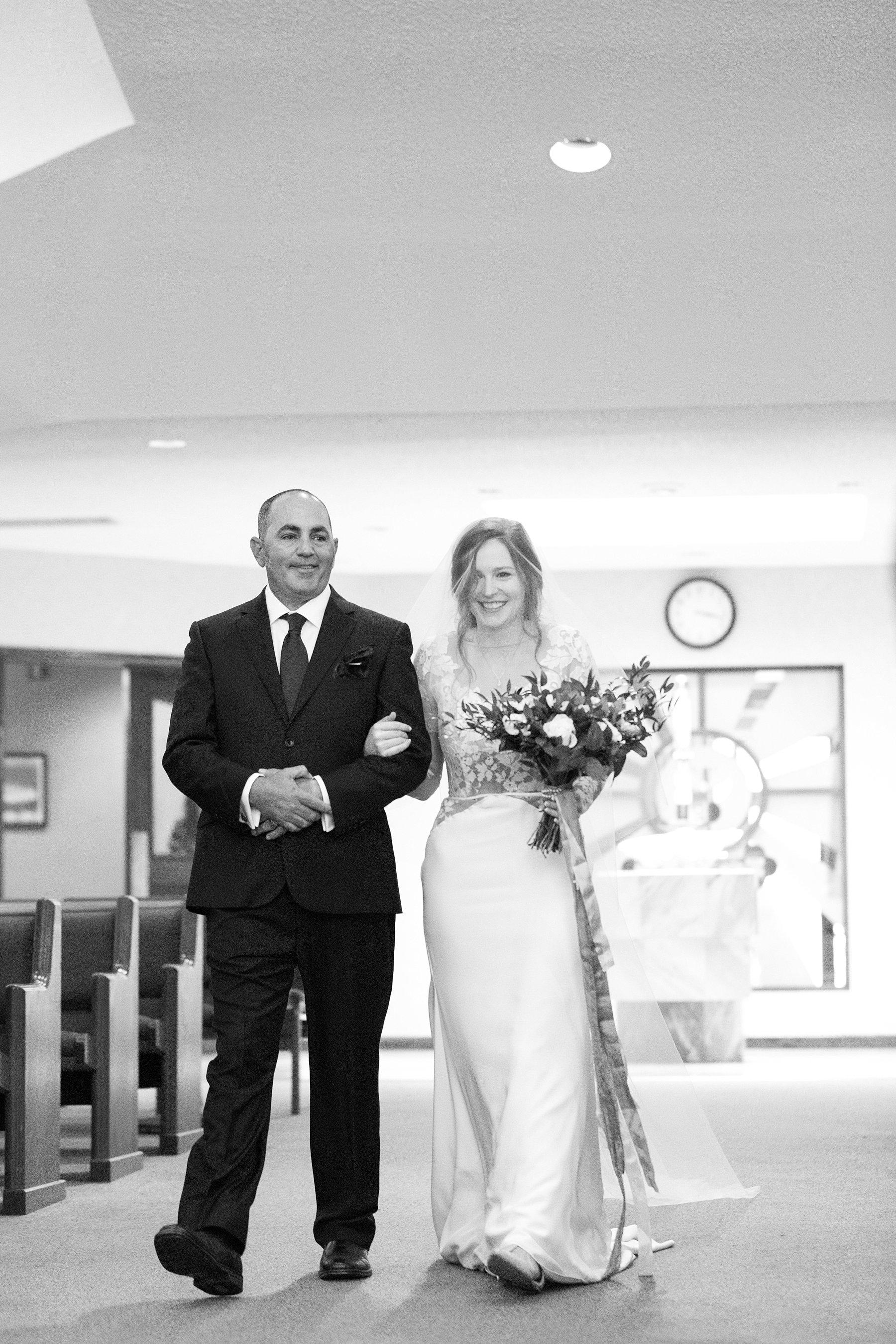 Casa Marina Wedding - Bri Cibene PhotographyBri Cibene Photography