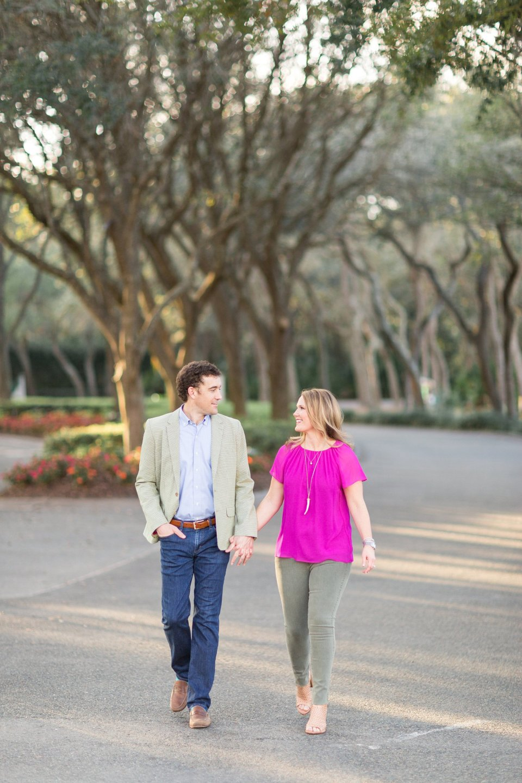 Ritz Carlton Amelia Island Engagement   Bri Cibene Photography   Jacksonville, Florida Wedding Photographers