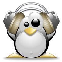 Disegno-di-pinguino-che-ascolta-musica-in-cuffia
