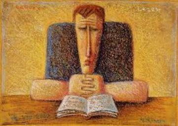 lettore