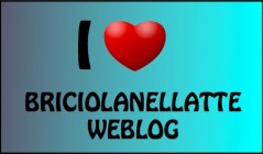 banner_Ilovebig