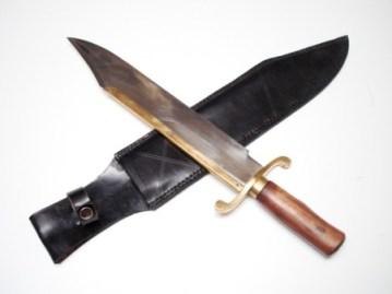 bowieknife