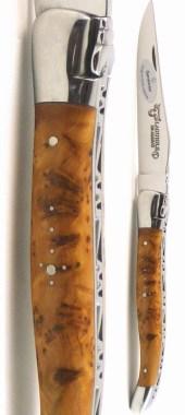 Laguiole-en-aubrac-messer